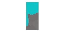 BNV_Logo