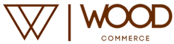 WoodCom